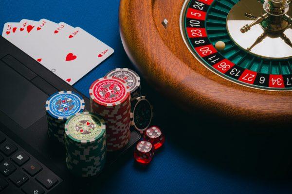 Lošimų automatai